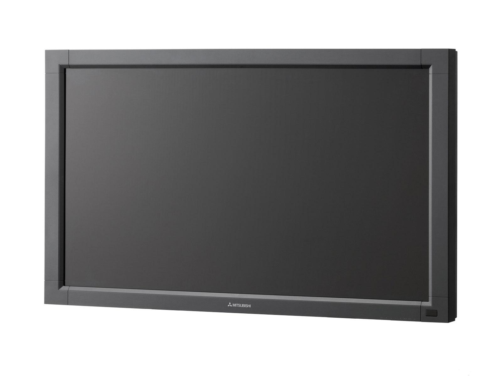 Ecran LCD 46 pouces