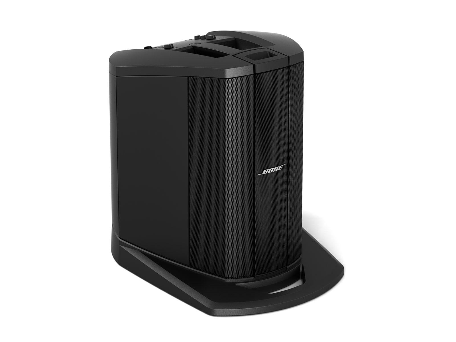 Enceinte Bose L1 Compact
