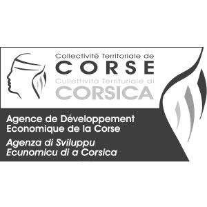 Agence de Développement Economique de la Corse