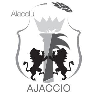 Ville d'Ajaccio