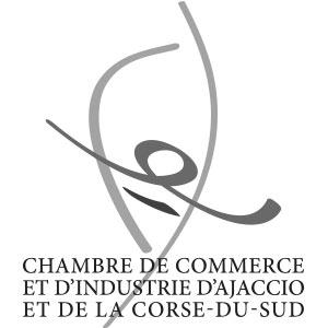 Chambre de Commerce et d'Industrie 2A