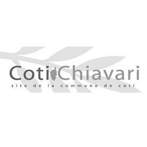 mairie-coti-chiavari