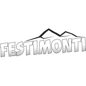 Festimonti