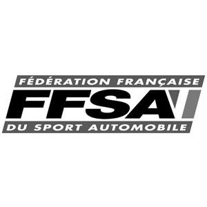 FFSA - Tour de Corse WRC