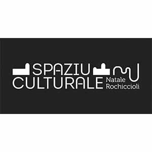 spaziu-culturale