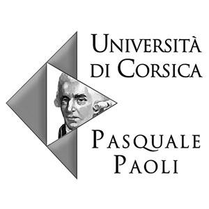 Università di Corsica