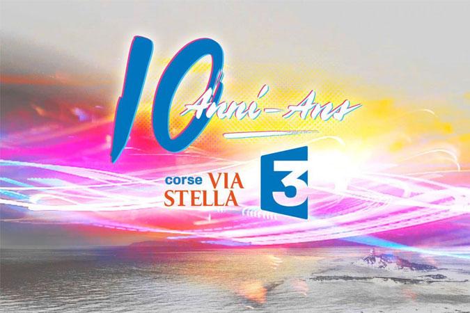 ViaStella a 10 ans !