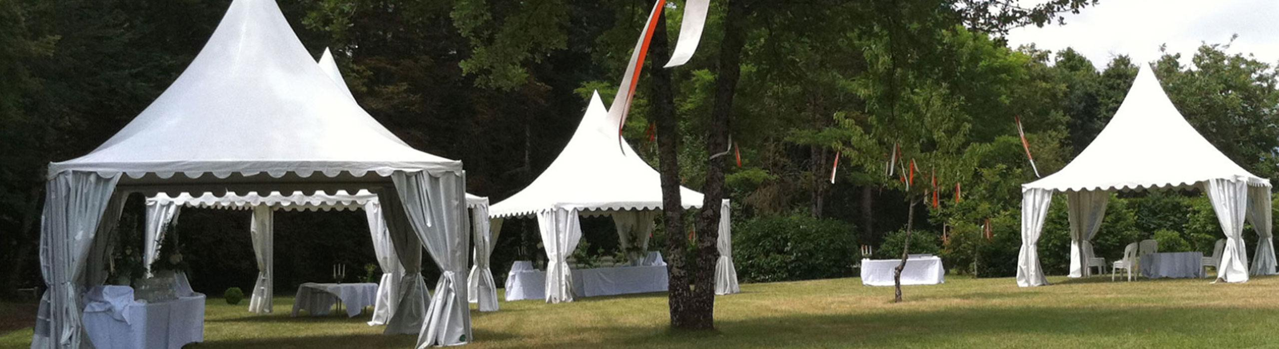 eventcom-garden4x4-reception-privee-jpg