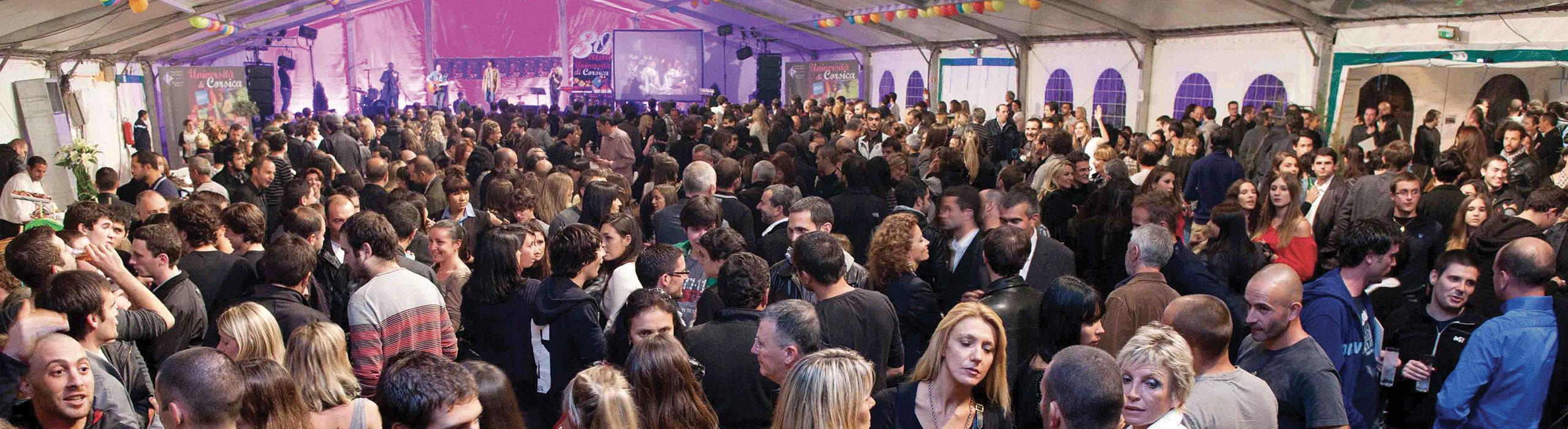 slide-soiree-35ans-universite-corse-eventcom-jpg
